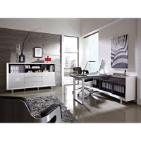 Budget Home Office Design Ideas, Office Guide, Furniture ...