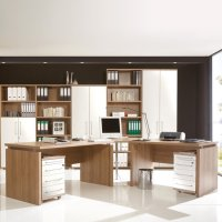 Office Furniture Sets UK | Furniture in Fashion