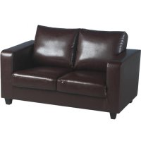 The Pros&Cons To Buying Leather Sofa Versus Fabric Sofa