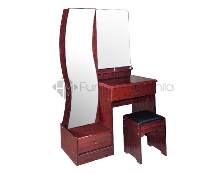 Dressers Home Office Furniture Philippines