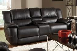 Small Of Dual Reclining Loveseat