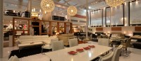 Muar manufacturers bolster MIFF Malaysia | Furniture News ...