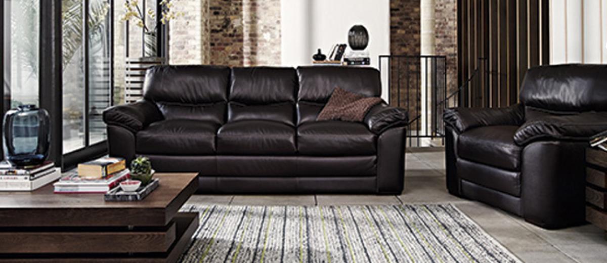 Furniture Village Atlanta chaise sofa furniture village | rustic furniture atlanta
