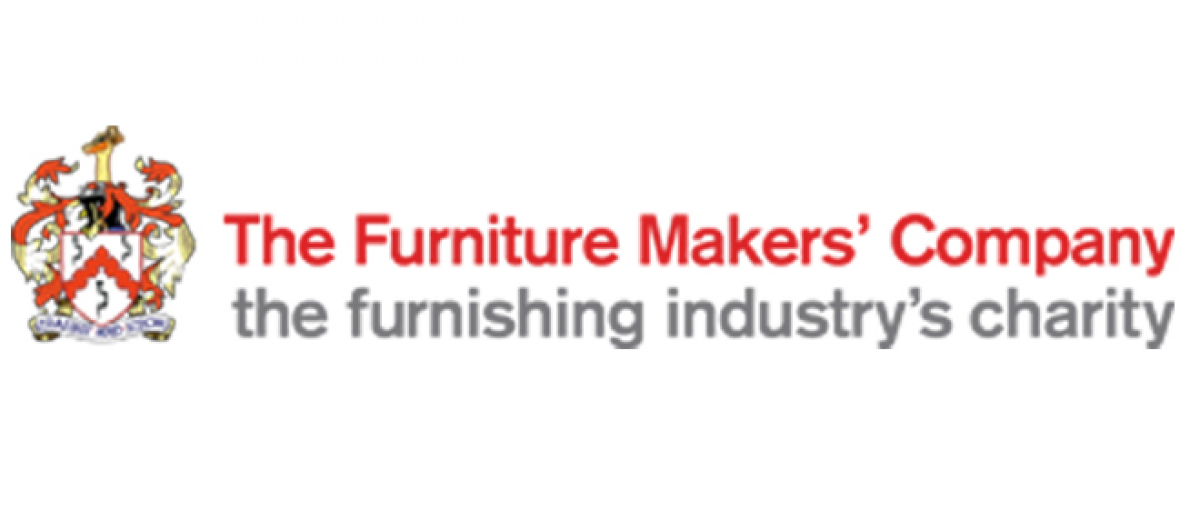 The Home Furniture Company Cambridge. The Home Furniture Company Cambridge   Top Furniture Stores In Mumbai