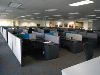 Cubicles Bay Area - Eco Office