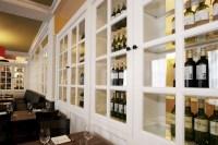Bespoke Wine Racks | Bespoke Room Dividers - Furnotel