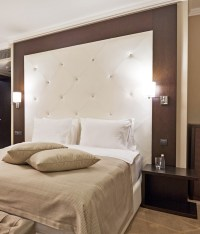 Bespoke Hotel Bedrooms | Hotel Furniture - Furnotel