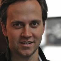 Kaspars Upmanis, Founder of CakeHR
