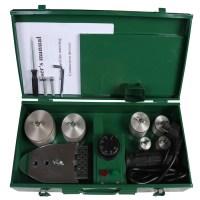 PPR Pipe Welding Machine GF825F-63