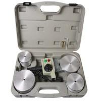 PPR Pipe Welding Machine GF826BS -110