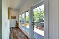 Vinyl Window & Door Installation in Eagle Rock - Milgard ...