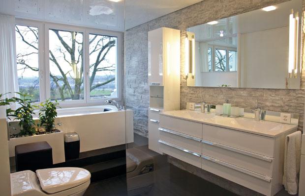 http\/\/wwwfustch\/upload\/cms\/user\/Badezimmer-Umbau - badezimmer steinwand
