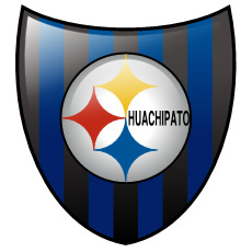 Opiniones de club deportivo huachipato