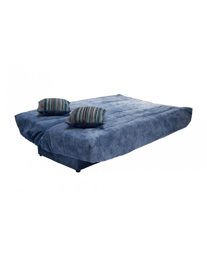 clic clac sofa bed