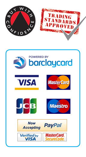 accepeted-payments-main