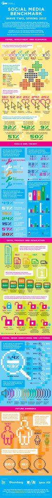 SMB-W2-infographic-WEB