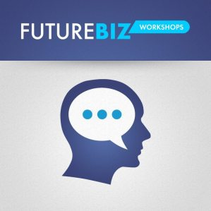 Futurebiz - Facebook Marketing Workshops 2013