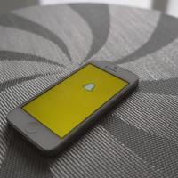 Social Media Nutzung von Teenagern - Welche sozialen Netzwerke nutzen Teenager wirklich? [Video]