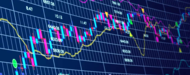 Future Currency Forecast » Page 344 of 741 » Foreign Exchange News