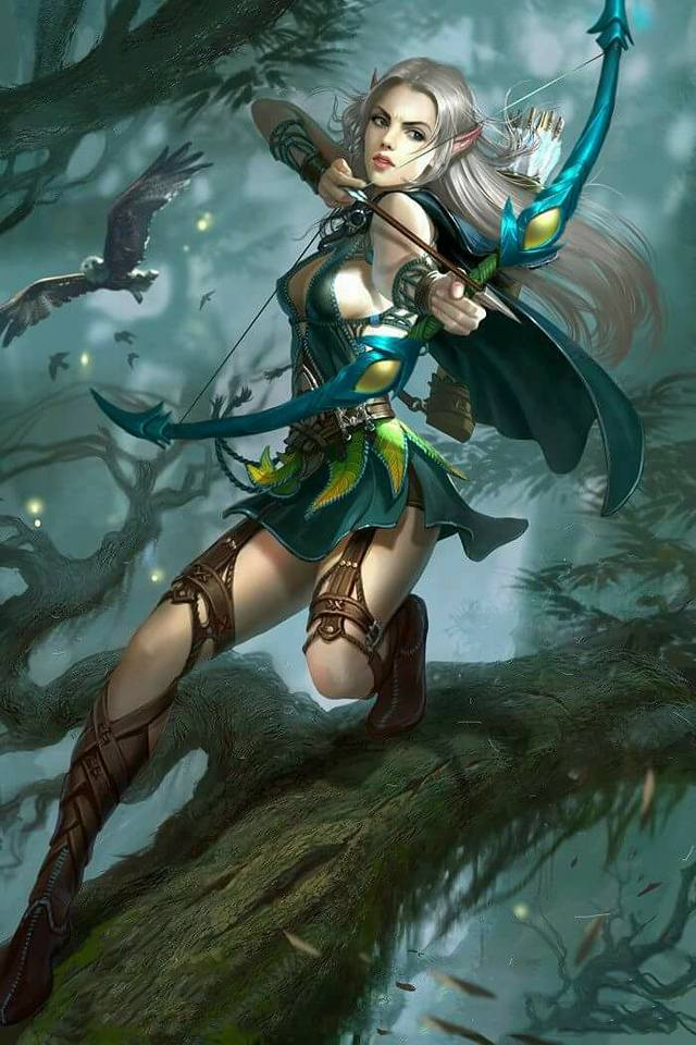 Live Girl Wallpaper Android Check Out This Amazing Mobile Legends Wallpapers Fgr