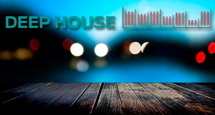 Live Photo Wallpaper Iphone Se Deep House Cinco Trucos B 225 Sicos De Producci 243 N Musical
