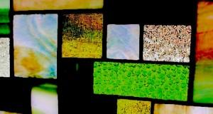 Ableton Live: cómo crear collages sonoros en cadena