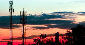 "Banco de sonido gratis ""Radiophonic Atmospheres"" de 99Sounds"