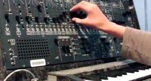 Sintetizador analógico total - elige tu máquina vintage