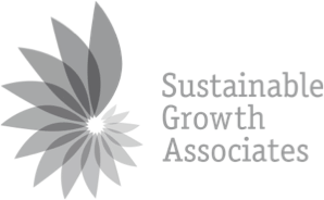 Sustainable Growth Associates
