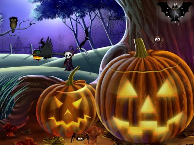 Moving Fall Wallpapers For Windows 10 Important Pagan And Wicca Festivals And Holidays