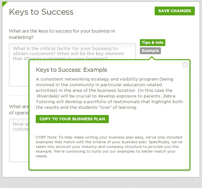 Bakery Business Plan Template Free Business Plan Template - professional business plan