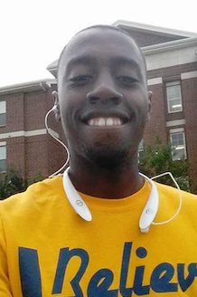 FVSU remembers Donnell Phelps