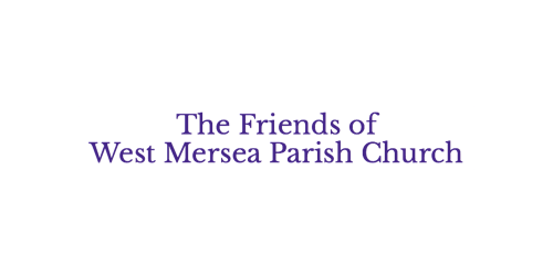 The Friends of West Mersea Parish Church