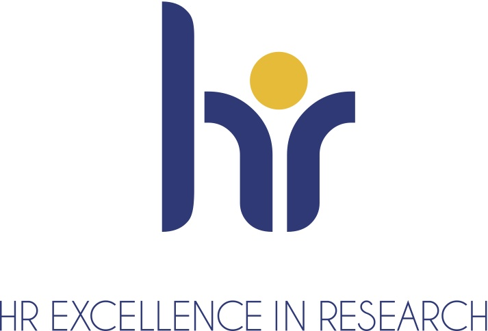 Research Foundation - Flanders - HR Strategy