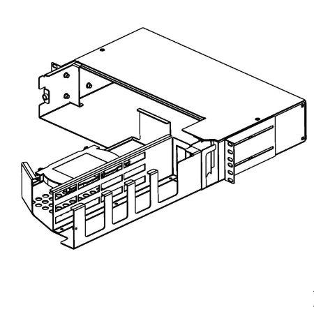 t568a rj45 wiring diagram