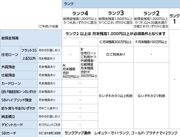 SnapCrab_NoName_2015-9-17_7-59-14_No-00