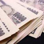 実は22人に1人は年収2000万円以上稼いでいるという事実