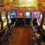 gamecenter_15_cs1w1_960x638