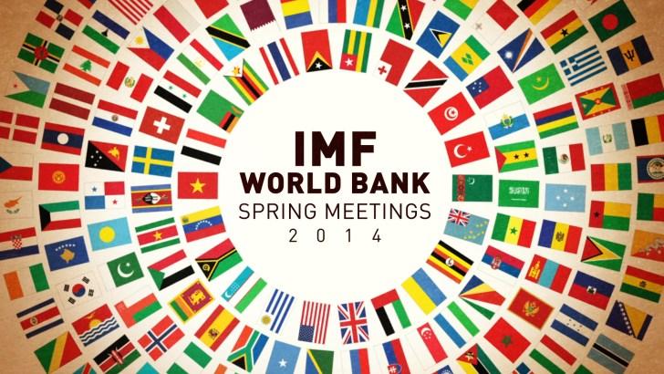 IMFWorld-Bank-2014