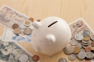 30~40代の平均貯蓄額は132万円。53.7%が貯蓄額50万円以下の絶望的結果。