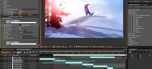 after_Effects_hotkeys