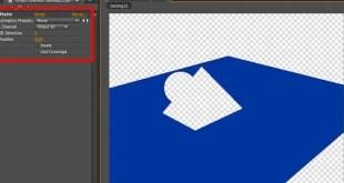 rpf_render_3_cover