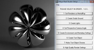 maya_real_studio2