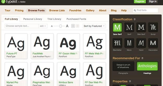 typekit_fonts_feature