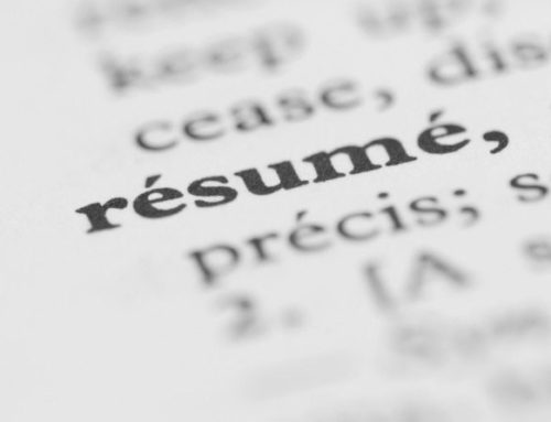 Resume Design Tips and Templates That Get Results \u2013 FX Staffing - resume design tips