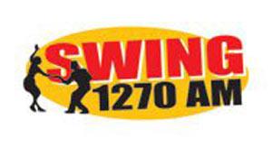 whld-swing-sm