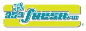 cing-fresh-sm