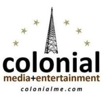 colonial-me
