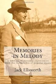 ellsworth-book