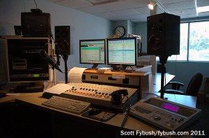 WGBF-FM 103.1